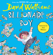 David Walliams - Billionaire Boy (Unabridged)