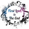 First Love Is the End - Phan Thi Kim Phuong