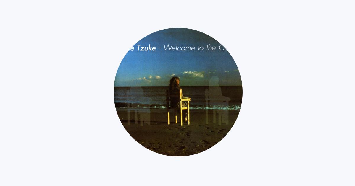 Judie Tzuke on Apple Music