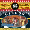 Sympathy For The Devil by The Rolling Stones iTunes Track 19