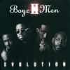 Boyz II Men - A Song for Mama portada