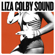 The Liza Colby Sound - Draw EP
