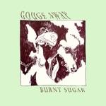 Gouge Away - Subtle Thrill
