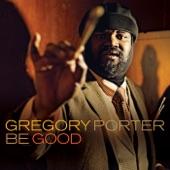 Gregory Porter - Work Song