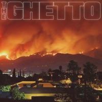 The Ghetto Mp3 Download