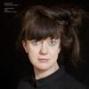Unschuld und Verwüstung - Barbara Morgenstern
