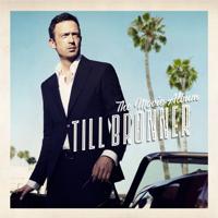 Till Brönner - The Movie Album artwork
