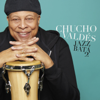 Chucho Valdés - Jazz Batá 2  artwork