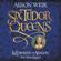 Alison Weir - Six Tudor Queens: Katherine of Aragon, The True Queen