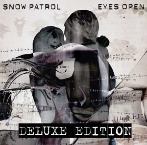 Snow Patrol - The Only Noise