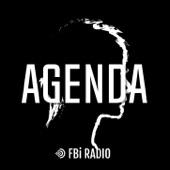 36e68cdb34c1c Agenda de FBi Radio en Apple Podcasts