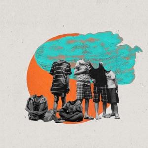 GAWVI - Get Em feat. Aklesso, Rhomar Jessy & TROSSTHEGIANT