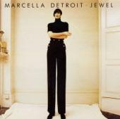 Marcella Detroit - I Believe
