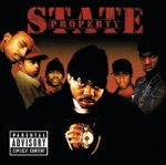 State Property (Soundtrack from the Motion Picture)