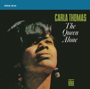 The Queen Alone (Expanded Reissue)