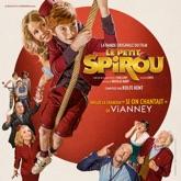 Le Petit Spirou (BO)