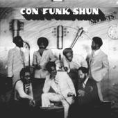 Con Funk Shun - Confunkshunizeya