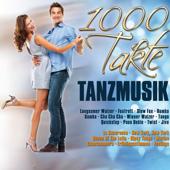 1000 Takte Tanzmusik