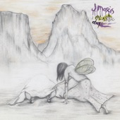 J Mascis - Give It Off