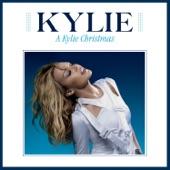 A Kylie Christmas - Single
