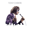 Tony Christie - Daddy Don't You Walk So Fast artwork