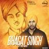 Bhagat Singh Single