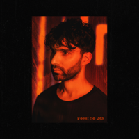 Download Mp3 R3HAB - The Wave