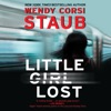 Little Girl Lost AudioBook Download