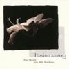 Passion Flower: Fred Hersch Plays Billy Strayhorn - Fred Hersch