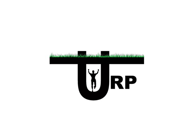The Underground Running Project
