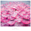 Aimer - Ref:rain 插圖