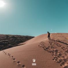Download Rexx Life Raj - Where I Belong | Mp3 download