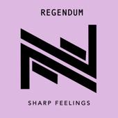 Sharp Feelings