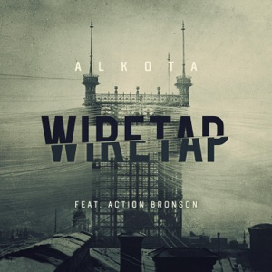 Wiretap (feat. Action Bronson) - Single Mp3 Download