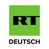 RT Deutsch - Podcast