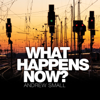 What Happens Now? - Andrew Small