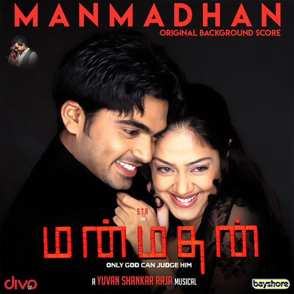 love failure tamil songs free download starmusiq
