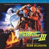 Back to the Future Pt III 25th Anniversary Edition Original Motion Picture Soundtrack