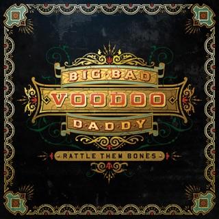 Big Bad Voodoo Daddy On Apple Music