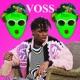 Voss feat Ski Mask the Slump God Single