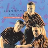 The Kingston Trio - Everglades