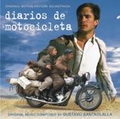 Gustavo Santaolalla - Santaolalla: Apertura