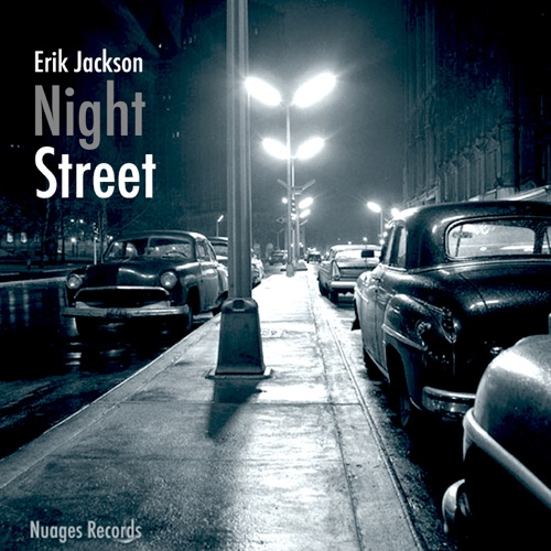 https://mihkach.ru/erik-jackson-night-street/Erik Jackson – Night Street