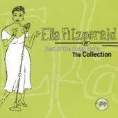 Ella Fitzgerald - Laura