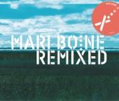 Mari Boine - Alddagasat Ipmilat