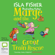 Isla Fisher - Marge and the Great Train Rescue - Marge in Charge Book 3 (Unabridged)