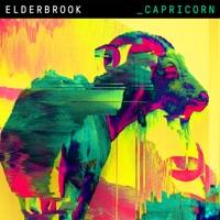 Capricorn (Denis First, Reznikov rmx) - ELDERBROOK