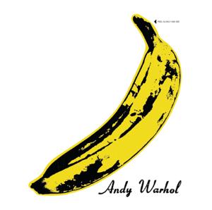 The Velvet Underground & Nico - The Velvet Underground & Nico (45th Anniversary Edition)