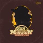 Sam Morrow - Quick Fix