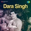 Dara Singh (The Iron Man)